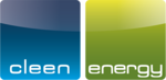 Cleen Energy AG Photovoltaic Contracting