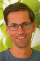 Dkfm. (FH) David Gottschling